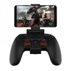 GameSir G3S Gaming Controller