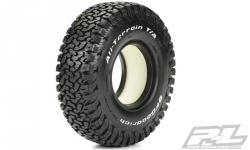 """BFGoodrich All-Terrain KO2 1.9"""" G8 Rock gumy včetně vložky (2ks)"""