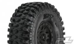 Hyrax 1.9″ G8 Rock gumy včetně vložky (2 ks.) nalepené