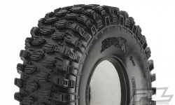 Hyrax 1.9″ G8 Rock gumy včetně vložky (2 ks)