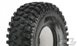 Hyrax 2.2″ Predator SUPER SOFT Rock, pneumatiky s vložkou (2 ks)