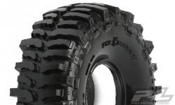 Interco Bogger 1.9″ G8 Rock Terrain Truck gumy včetně vložky (2 ks)