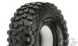 BFGoodrich Krawler T/A KX 1.9″ G8 Rock Terrain Truck gumy včetně vložky (2 ks)