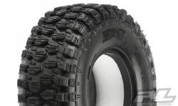 Class 1 Hyrax 1,9″ (4,19″ OD) Predator Super Soft Terrain Truck, gumy včetně vložky (2 ks)