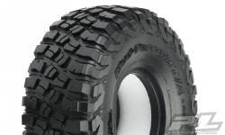 BFGoodrich Mud-Terrain T/A KM3 (Red Label) 1.9″ Predator gumy včetně vložky (2 ks)