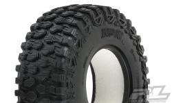 Hyrax 2.2″/3.0 M2 Medium All Terrain Truck gumy včetně vložky (2 ks)