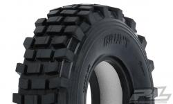 Grunt 1.9″ G8 Rock Terrain Truck guma včetně vložky