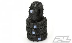 Interco TSL SX Super Swamper 1.9″ G8 Rock gumy včetně vložky (2ks)