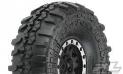 Interco TSL SX Super Swamper XL 1.9″ G8 Rock gumy včetně vložky nalepené (2 ks)