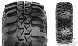 Interco TSL SX Super Swamper XL 1.9″ G8 Rock gumy včetně vložky (2ks)