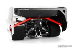 1/8 Aero-Kit