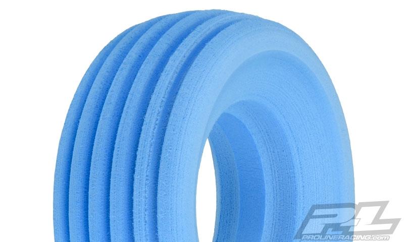 View Product - 1.9″ pěnová vložka modrá (2ks)