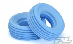 1.9″ pěnová vložka modrá (2ks)