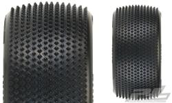 Prism 2.2 Z3 (směs medium carpet) gumy zadní, 2 ks
