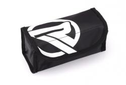Safety Bag – ochranný vak akumulátorů