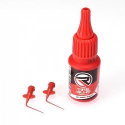 CA vteřinové lepidlo pro gumy, střední viskozita (20 g)