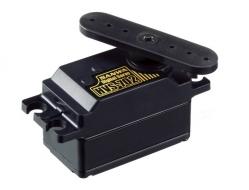 Produkt anzeigen - SANWA HVS-702 MG BB HiVolt DIGITAL