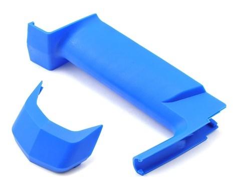 View Product - M12/M12S: Grip M + přední část (modrý)