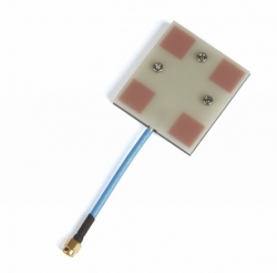 5.8GHz 14DB Panel Antenna