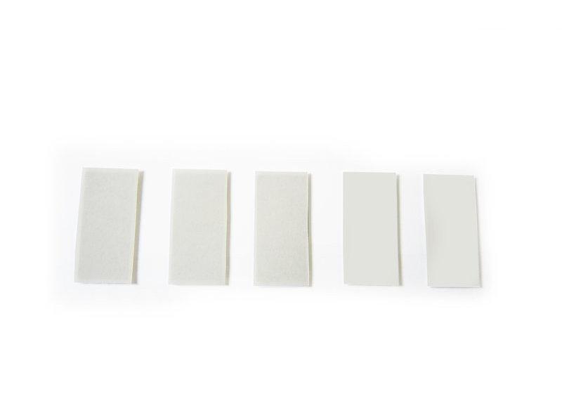 Náhled produktu - Oboustranné antivibrační lepící pásky pro přijímače GR-16 a GR-18 (5ks)