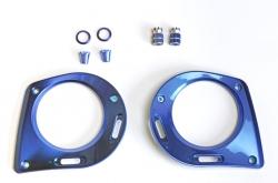 MZ-32: Přední čelo (modré)