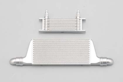 Náhled produktu - Set chladičů