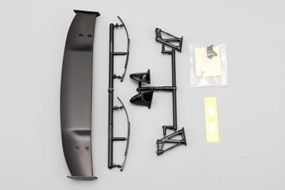 View Product - Příslušenství pro karoserii A'PEX FD3S RX-7