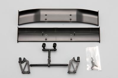 View Product - Set křídel pro karoserii MAZDA FC3S RX-7 GT