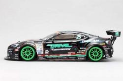 Set karoserie DRIVE M7 ADVAN MAX ORIDO Racing 86