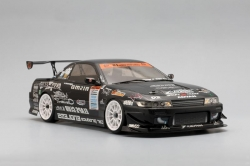 Set karoserie DRIFT X TREME PS13