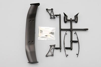 View Product - Příslušenství pro karoserii DRIFT X TREME PS13