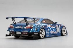 Set karoserie Team TOYO s GP SPORTS S15 SILVIA