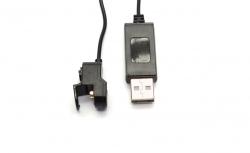 X20W - USB nabíjecí kabel