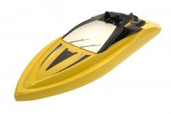 Q5 Mini Boat, rýchlostný čln