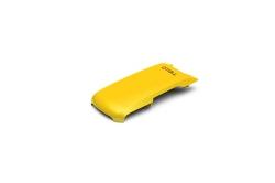 Tello: Vrchní kryt (žlutý)