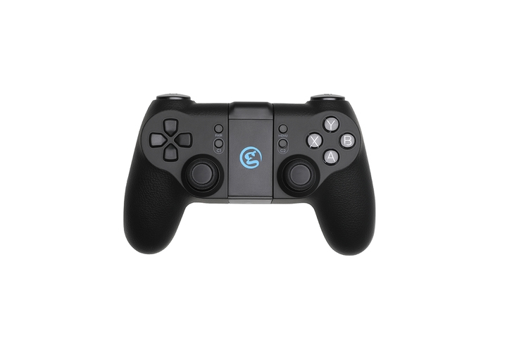 Náhled produktu - Tello: Ovladač GameSir T1d