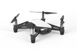 RC Dron DJI Tello