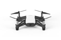 RC dron DJI Tello Boost Combo