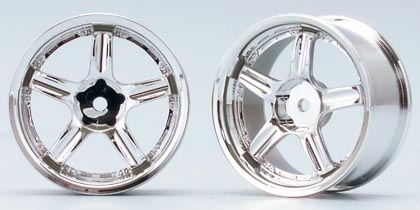 View Product - RAYS VOLK RACING GT-C