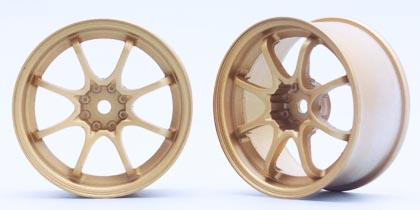 View Product - RAYS VOLK RACING CE-28N