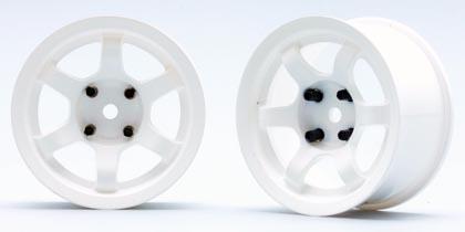 View Product - RAYS VOLK RACING TE-37