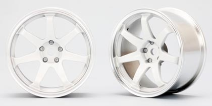 View Product - GP SPORTS GULLFLAME