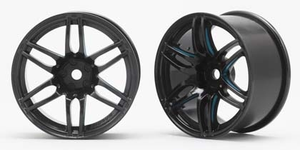 View Product - Weds Sport SA-60M