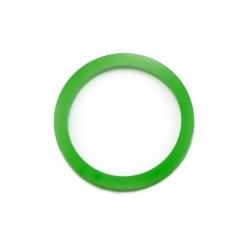 Vonkajší silikónový tesniaci krúžok pre výfuk FAST-LOCK (1 ks)