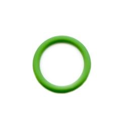 Vnútorný silikónový tesniaci krúžok pre výfuk FAST-LOCK (1 ks)