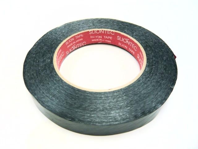 View Product - Upevňovací páska 17mm (černá)