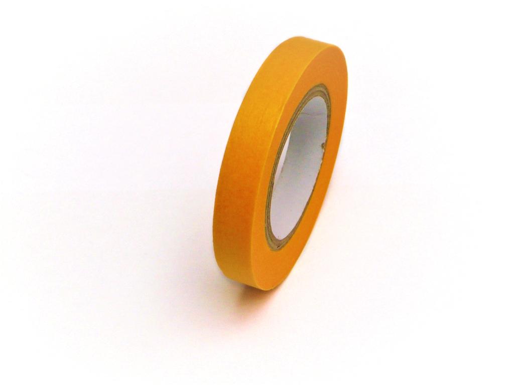 Náhled produktu - Maskovací páska 10mm