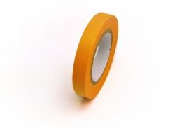 Maskovací páska 10mm