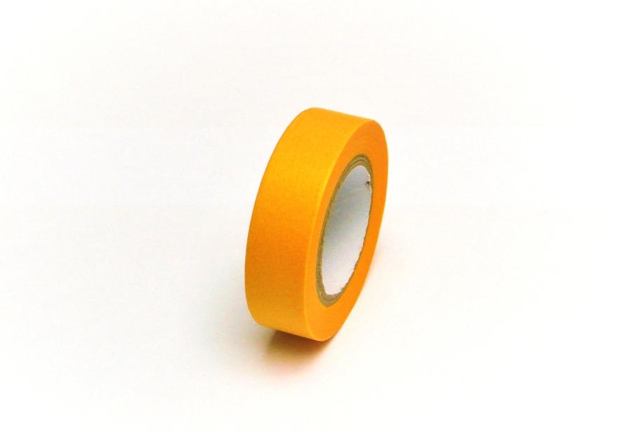 Náhled produktu - Maskovací páska 18mm