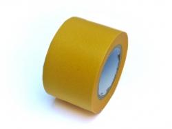Maskovací páska 40mm